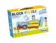 Blockpuzzle Farm