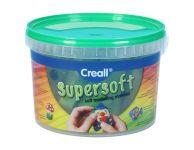 Creall Supersoft groen