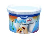 Creall Therm wit