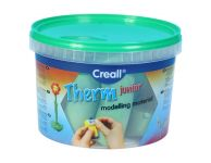 Creall Therm groen