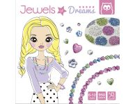 Jewels of Dreams