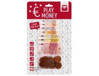 Euro Money Card