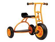 Step On Trike