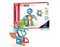 PowerClix frames