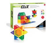 PowerClix solids